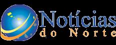 Notícias do Norte - Voltar para a página principal