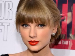 """Taylor Swift And Target """"Red"""" Deluxe Edition CD Release Launch Party"""