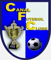 Canal FC
