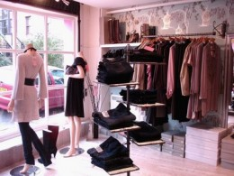 BoutiquePLUME-MARLOW-4_1