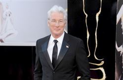 richard gere7
