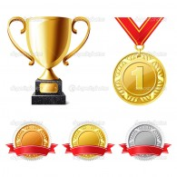 depositphotos_40852237-Trophy-cup-and-medals