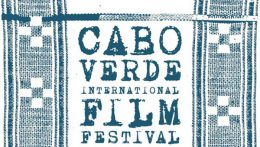 cabo-verde-international-film-festival